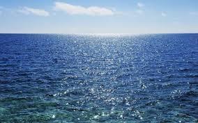 صوره صور البحر روعه, اجمل صور بحور