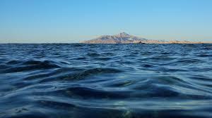 صور البحر روعه , اجمل صور بحور