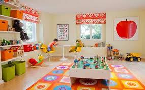 صوره غرف نوم اطفال, ديكورات غرف نوم للاطفال