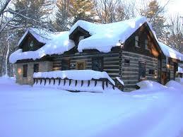 صوره بيت من الثلج,صور بيت الثلج