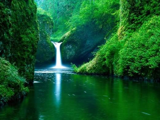 بالصور صور للطبيعه روعه,صور طبيعه جميله 967 9