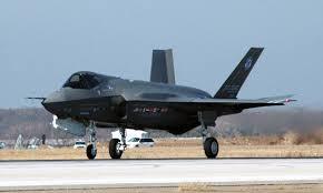 بالصور اسرع 10 طائرات في العالم,اسرع طائرات بالعالم 972 2