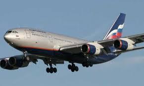 بالصور اسرع 10 طائرات في العالم,اسرع طائرات بالعالم 972 3