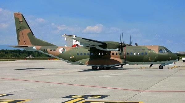 بالصور اسرع 10 طائرات في العالم,اسرع طائرات بالعالم 972 4