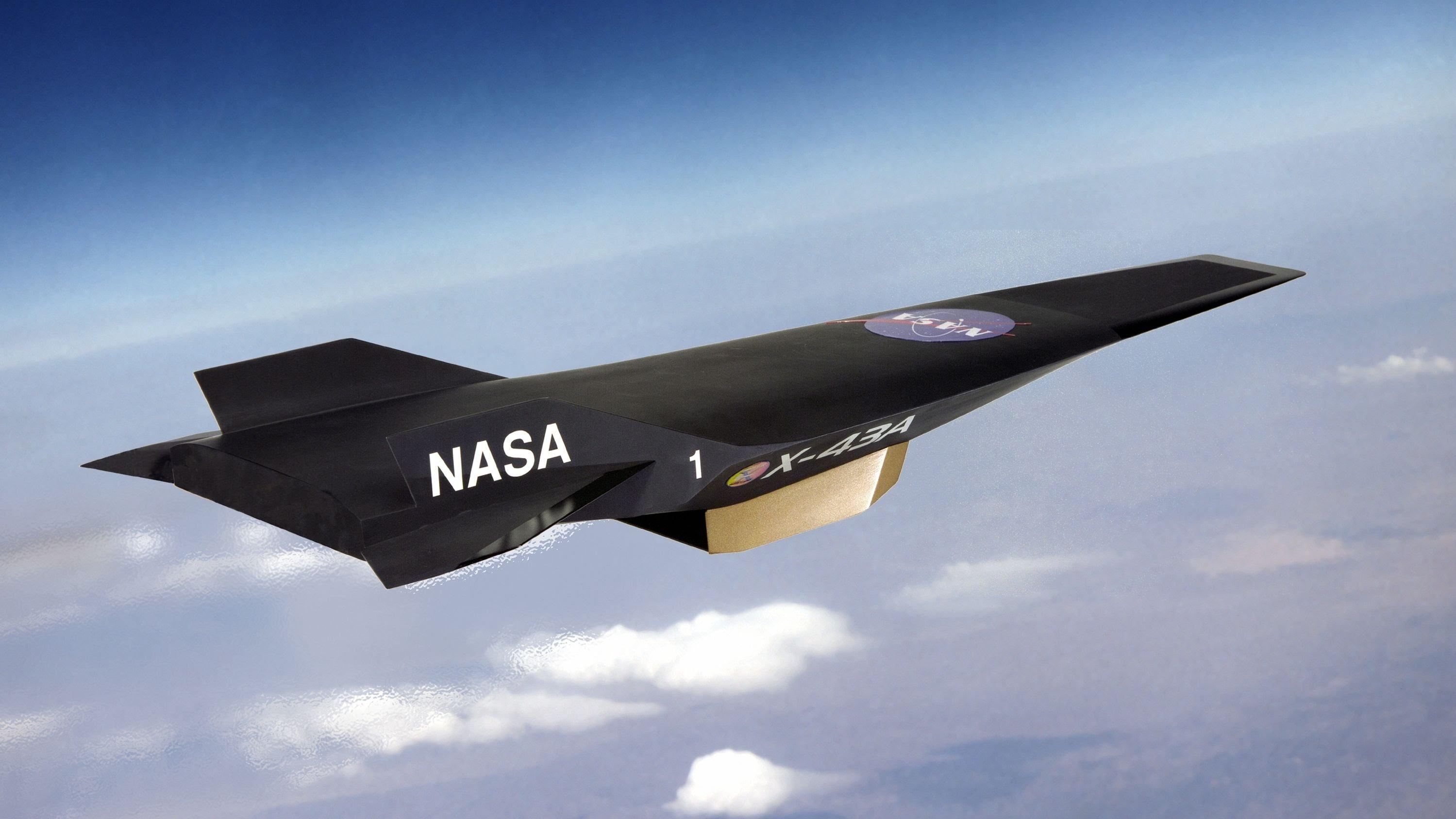 بالصور اسرع 10 طائرات في العالم,اسرع طائرات بالعالم 972 5