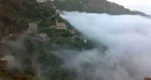 مناظر من جبال فيفاء , مناظر روعه