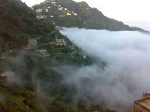 صورة مناظر من جبال فيفاء , مناظر روعه