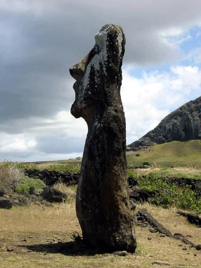 بالصور اغرب جزيرة في العالم , جزر رائعه في العالم 995 2