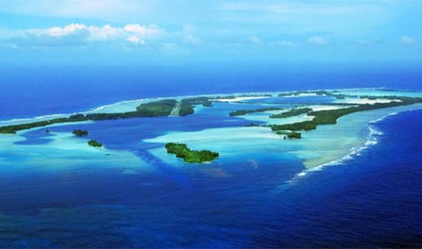 بالصور اغرب جزيرة في العالم , جزر رائعه في العالم 995 8