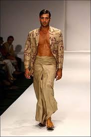 بالصور اغرب ملابس في العالم , صور ملابس غريبه 996 3