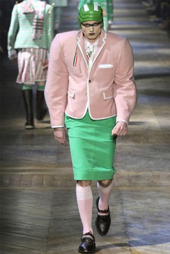 بالصور اغرب ملابس في العالم , صور ملابس غريبه 996 5