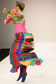 بالصور اغرب ملابس في العالم , صور ملابس غريبه 996 6