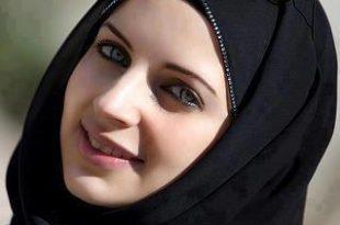 صورة بنت ولا كل البنات , صور بنات محجبات