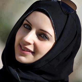 صوره بنت ولا كل البنات , صور بنات محجبات