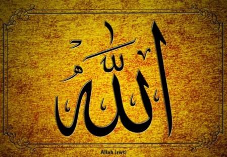 بالصور خلفيات اسلامية جميلة , اروع الخلفيات الدينيه 1408 1