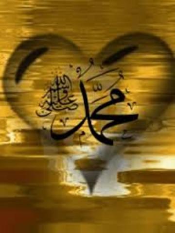 بالصور خلفيات اسلامية جميلة , اروع الخلفيات الدينيه 1408 2