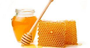 افضل عسل طبيعي    ,   صور عسل نحل نقى