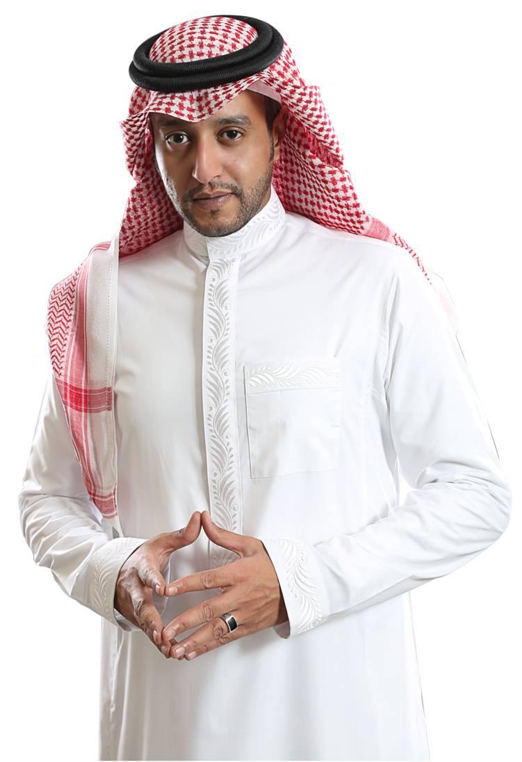 صوره صور محمد خلاوي  ,   صور الزعيم نجم ستار اكاديمى