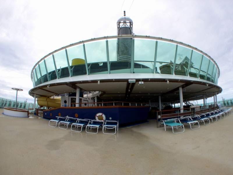 بالصور سفينة تايتنك الجديدة     ,   بالصور  حلم تايتنك الحديثه تعود للابحار قريبا 1481 10