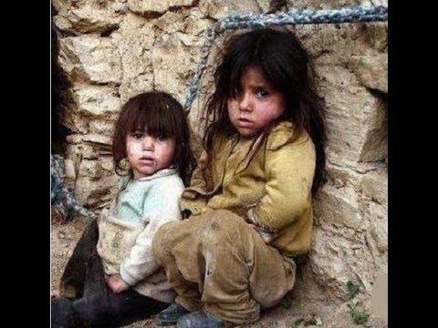 بالصور الطفل و الطفولة , صور اطفال فقدت طفولتها 1483 1