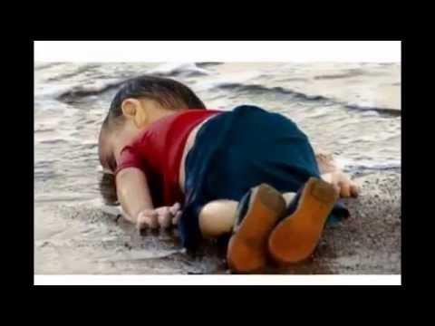 بالصور الطفل و الطفولة , صور اطفال فقدت طفولتها 1483 6