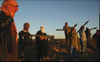 بالصور صور المقاومه العراقيه   , العراق تدافع عن نفسها 1488 2