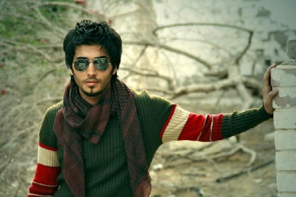 صوره صور عبدالعزيز سعود     ,    اجمل صور ملك جمال الكويت