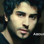 صور عبدالعزيز سعود , اجمل صور ملك جمال الكويت