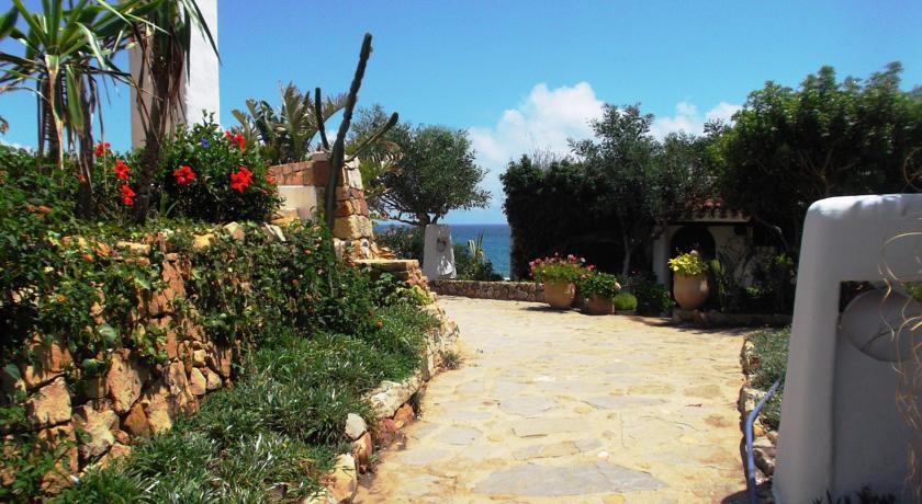 بالصور منتجع كابيلا بالمغرب    ,      اجمل المنتجعات على البحر الابيض 1499 8
