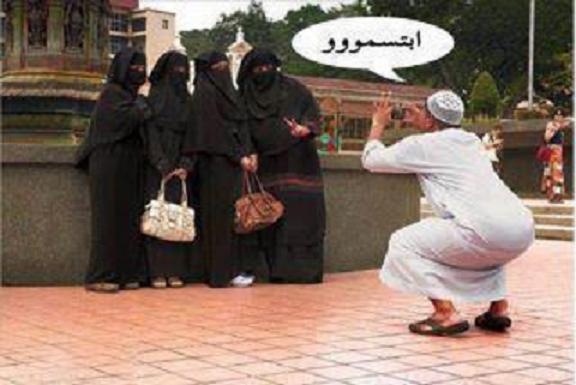 بالصور صور عرض مضحكه    ,    اضحك من قلبك 1500 7