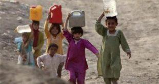 صور في افغانستان , اروع صور الافغان بين الماضى والحاضر
