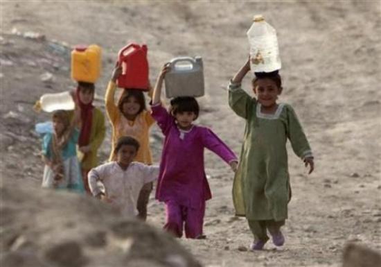 صورة صور في افغانستان , اروع صور الافغان بين الماضى والحاضر