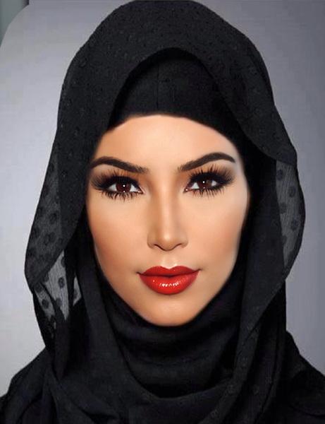 صورة اجمل نساء العالم    ,    صور لاجمل الحوريات حول العالم