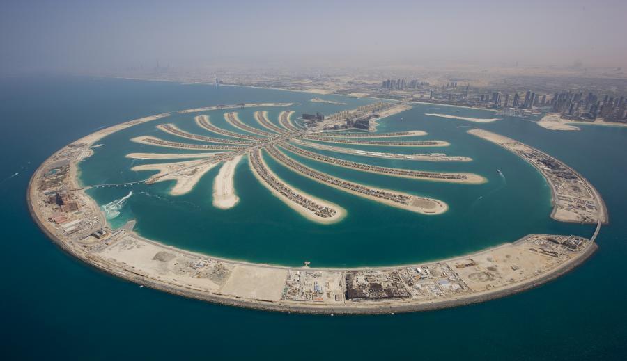 صوره فندق اطلنتس دبي     ,    بالصور الفندق المائى الاروع اطلنتس النخله