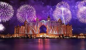 بالصور فندق اطلنتس دبي     ,    بالصور الفندق المائى الاروع اطلنتس النخله 1544 10