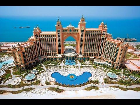 بالصور فندق اطلنتس دبي     ,    بالصور الفندق المائى الاروع اطلنتس النخله 1544 2