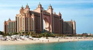 بالصور فندق اطلنتس دبي     ,    بالصور الفندق المائى الاروع اطلنتس النخله 1544 5