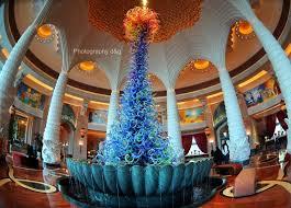 بالصور فندق اطلنتس دبي     ,    بالصور الفندق المائى الاروع اطلنتس النخله 1544 8