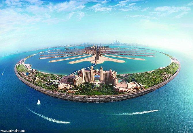 بالصور فندق اطلنتس دبي     ,    بالصور الفندق المائى الاروع اطلنتس النخله 1544