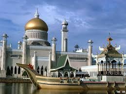 بالصور اجمل مسجد في العالم      ,     صور روعه ومميزه لبيوت الله 1551 2