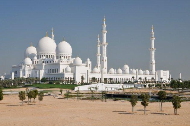 بالصور اجمل مسجد في العالم      ,     صور روعه ومميزه لبيوت الله 1551 6