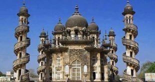 اجمل مسجد في العالم , صور روعه ومميزه لبيوت الله