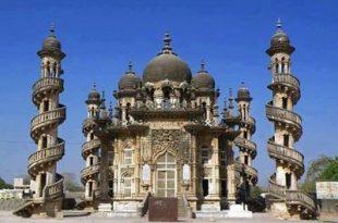 صورة اجمل مسجد في العالم , صور روعه ومميزه لبيوت الله