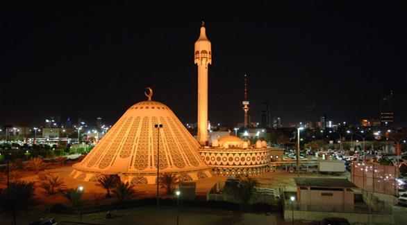 بالصور اجمل مسجد في العالم      ,     صور روعه ومميزه لبيوت الله