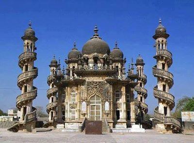 صوره اجمل مسجد في العالم      ,     صور روعه ومميزه لبيوت الله