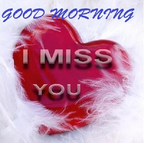 Good Morning Miss German : صور صباح الخير للحبيب صبح على حبيبك لقطات