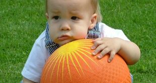 انواع الاطفال بالصور , بالصور سلوكيات اطفال مختلفه