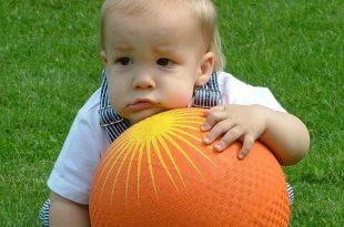 صور انواع الاطفال بالصور , بالصور سلوكيات اطفال مختلفه