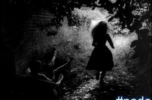 صوره صور حلم مزعج , مرعب ومخيف