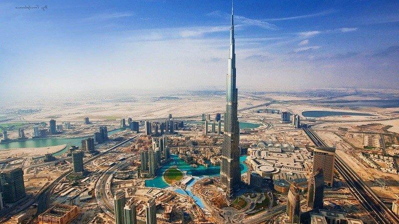 صوره اغنى 10 دول في العالم , والثراء الفاحش